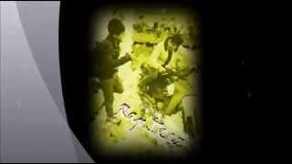 Rap İkaz Ft. Jiyan - Soğuk Bir Sabahın Köründe  2013