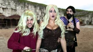 Game of Thrones_ Glad You Came - The Wanted Parody.mp4