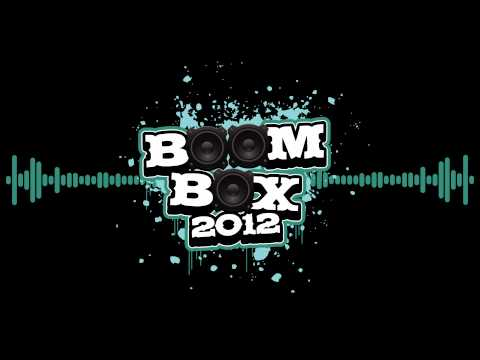 k-391-boombox-2012-russelat-king-step