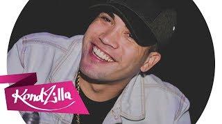 Mc Brisola - Ela não quer compromisso (DJ Tezinho) Lançamento 2017