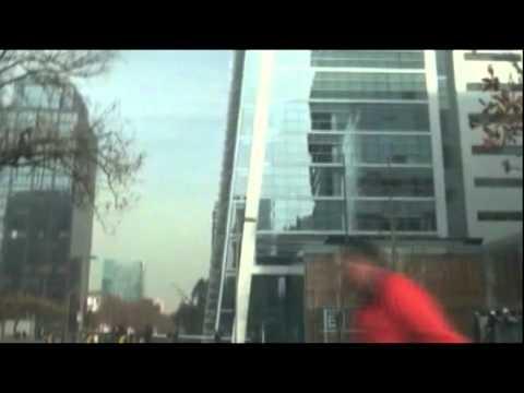 Santiago de Jazzimodo Letra y Video