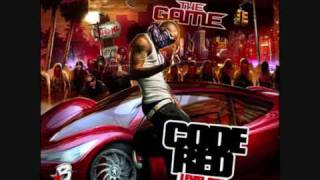 The Game - Code Red