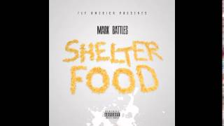 Mark Battles- The Future (prod. by AC3 Beats)