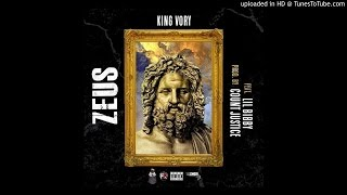 King Vory Ft. Lil Bibby - Young Zeus