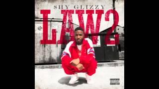 Shy Glizzy - Money Problems Ft. Yo Gotti (Law 2 Mixtape)