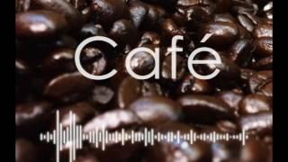 Panama Cardoon   Moliendo Café