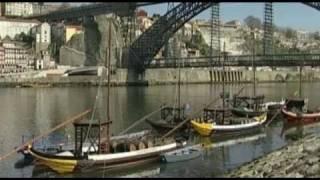 Tours Porto. Porto City Tours and Douro Tours