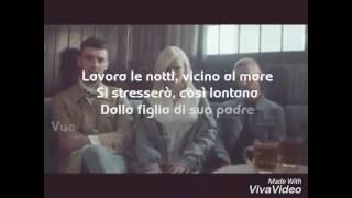 Rockabye Traduzione in Italiano Clean Bandit, Sean Paul & Anne-Marie