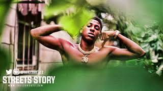 "[FREE] NBA YoungBoy Type Beat 2018 ""Streets Story"" | Prod By. @Trillobeatz @Tntxd @YungTago"