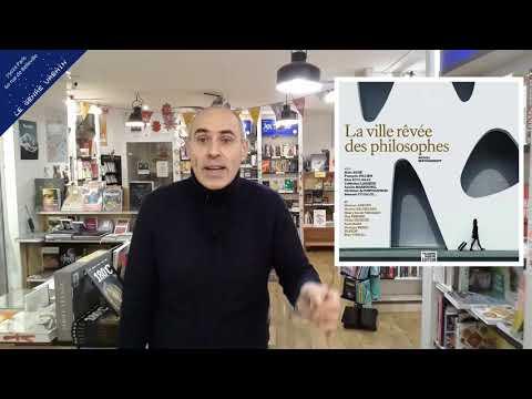 Vidéo de Michel Eltchaninoff