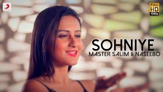 Master Salim & Naseebo - Sohniye | New Punjabi Song 2016