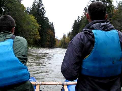 www.raftingukraine.info – Svicha River Rafting in Ukraine
