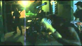 PRENUNCIA - Poder Maior - Live in Imperatriz-MA
