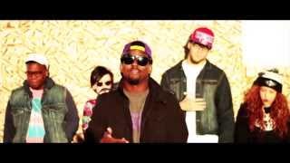 RETRO P - Can I Live (Prod By Bass Killer)