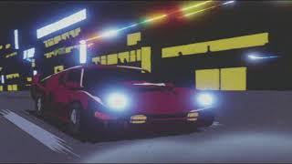 [FREE] Playboi Carti x Famous Dex Type Beat 2017 With You Instrumental (Prod. C Fre$hco)