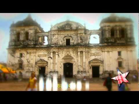 Leon Colonial – Nicaragua