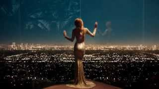 """Tom Snare feat Goldchimes """" Garçon Sauvage"""" Chill out mix on Gucci advertising"""