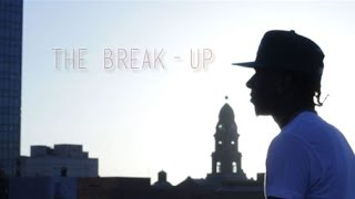Rafo - The Breakup (Official Music Video 2015)
