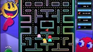 PacMan (Trap Remix) by Club Tokyo