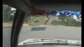 stanthorpe carnell raceway bluebird v rx7