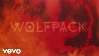 TĀLĀ & Banks - Wolfpack (Audio)