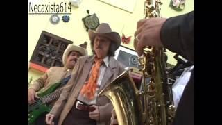 Poncho Villagomez - Total Ya Se Fue