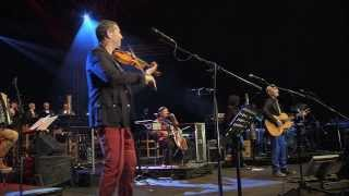 Čechomor - Rehradice (Čechomor: 25 let Český Krumlov live)