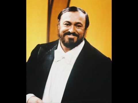 luciano-pavarotti-core-ngrato-catari-catari-w-translation-jose-carlos-martins