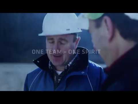 BEUMER Group Corporate Movie