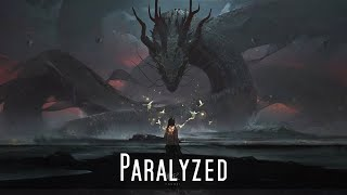 Sub Pub Music (feat. Uyanga Bold) – Paralyzed (Epic Emotional Vocal Music)