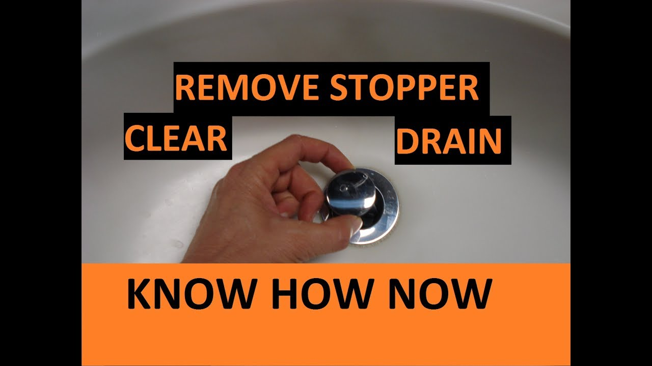 Sink Plumbing Replacement Hinsdale IL