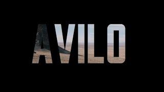 Airbas & Mavee - Avilo (PlayDemBossa Mood)