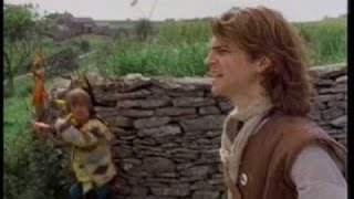 Men Without Hats - Safety Dance [Music Video]