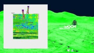 YEAH-T - 01 Moon (MaxFloLab) prod. Gugas