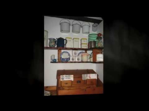 A Farm Story – Stilbaai Guesthouse