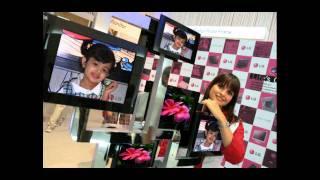 Tahira Fatima Singing - Tera Mujh Se Hai Pehle Ka Nata Koi