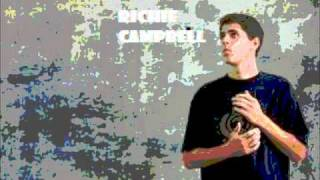 Richie Campbell - Love Story