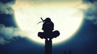 Nightcore - Kung Fu Fighting