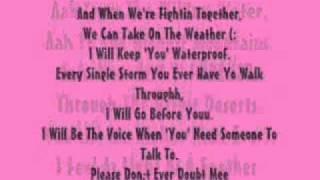 tinie tempah feat kelly rowland invincible lyrics