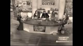 Merve Özbey - Bile Bile (Canlı Performans)