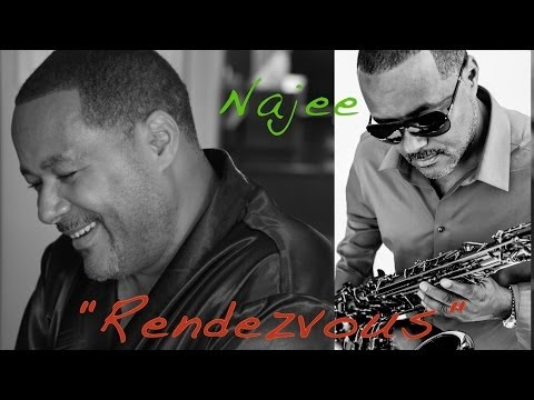 najee-rendezvous-from-the-morning-after-shanachie-fan