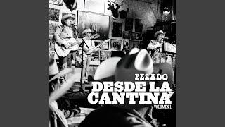 Mi Casa Nueva (Live At Nuevo León México/2009)