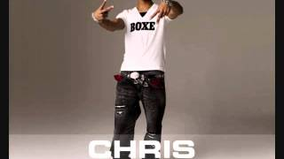 Chris Brown Ft Akon Came To Do Official Video