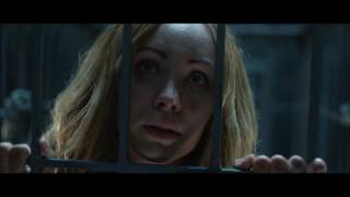 Pet Trailer #2 (2016) Horror Movie HD