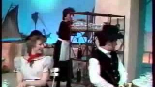 """Linda De Suza : Extrait émission """"La trappe"""""""