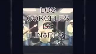 Los Corceles De Linares-La Carmela(45 Limones)