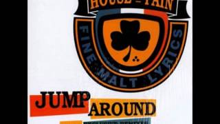 House Of Pain & Pete Rock vs. DJ Snake & Lil Jon - Jump Around (Turn Down For What Mix)