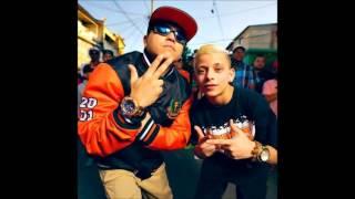 MC Menor do Chapa ft. MC Pedrinho 10 Mandamentos +Download