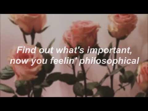 Life de Lil Peep Letra y Video