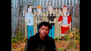 KING SHAMAN x GENESIS - BankheadTheShaman (Official Video)